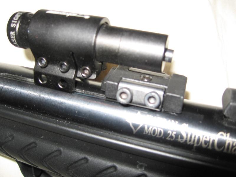 mod 25 supercharger hatsan!un nouveau pistolet de chez hatsan a forte puissance - Page 3 00114