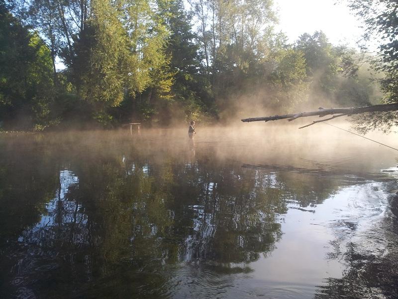 SEPTEMBRE 2012 20120921