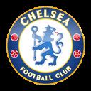 CHELSEA FOOTBALL CLUB (Alejandro1996)