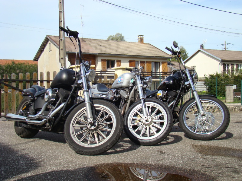 ma 1ere harley  - Page 2 Dsc00010