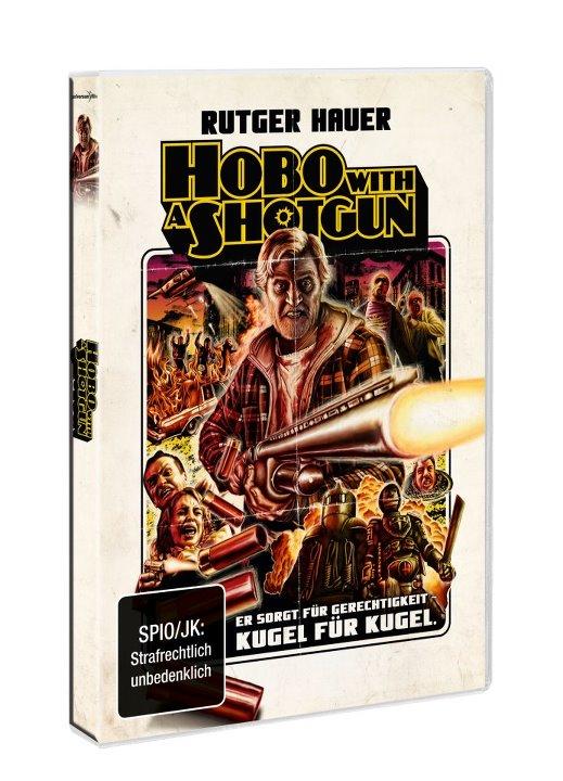 DVD/BD Veröffentlichungen 2012 - Seite 5 29302710