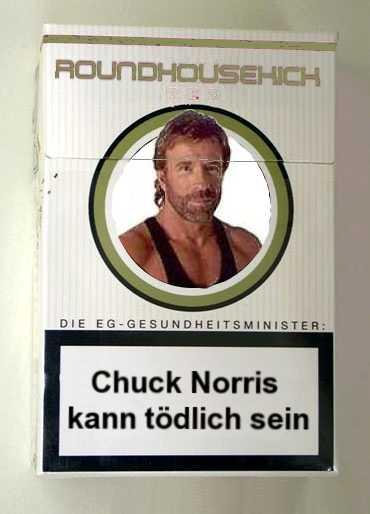 Demnächst im Kino  Chuck_10