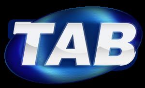 Fórum TAB