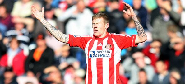 Man City v Sunderland – Betting Preview Sunder10