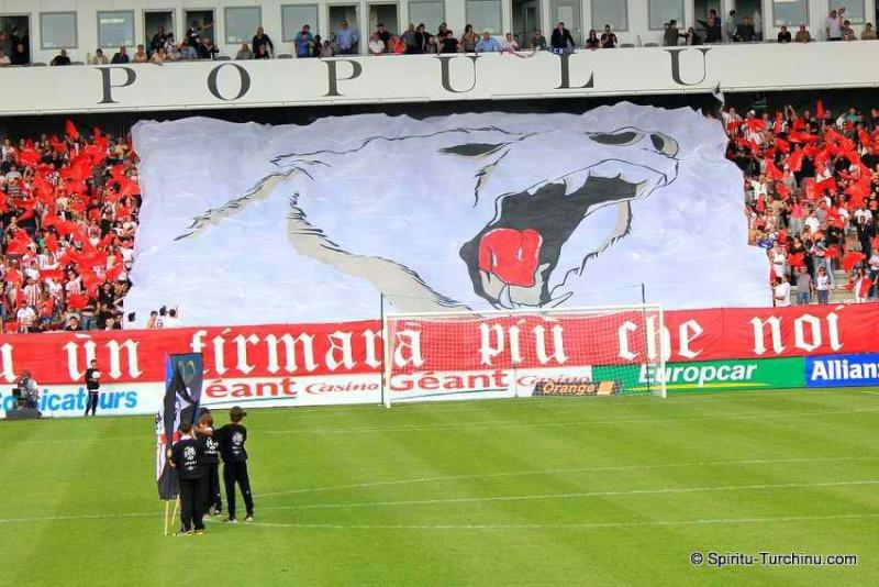 AC Ajaccio Ours10