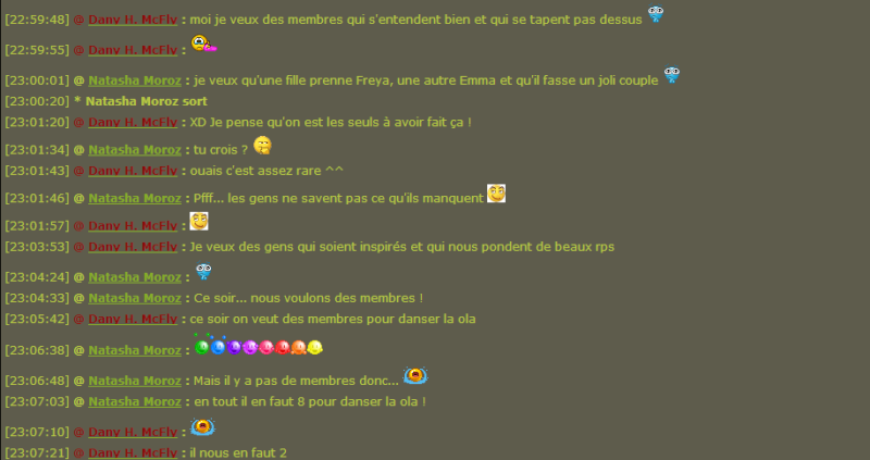 Les moments cultes de la chat box ! 2013-011