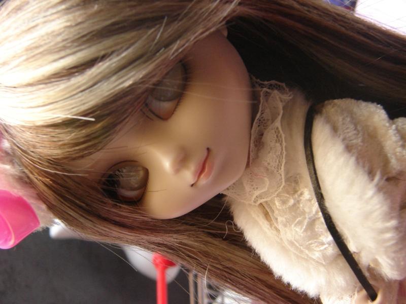 Pullip Prupate (Mars 2011) Dsc04710
