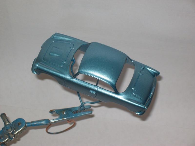 2cv Umap Ministyle Imgp9412