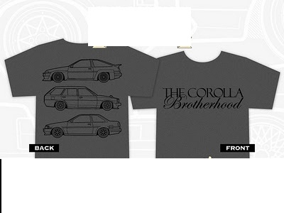 Club Shirt (pending). interested? - Page 2 Coroll10