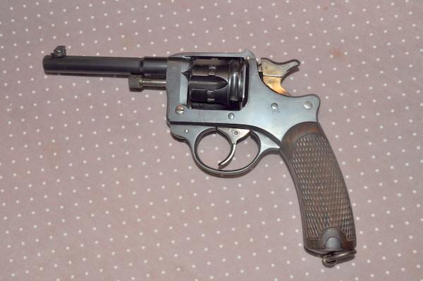 1892 en calibre 22long Dsc_0010