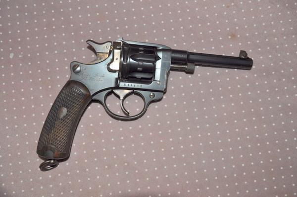 1892 en calibre 22long Dsc_0011