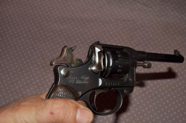 1892 en calibre 22long Dsc_0012