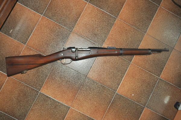 1892 en calibre 22long Dsc_0015