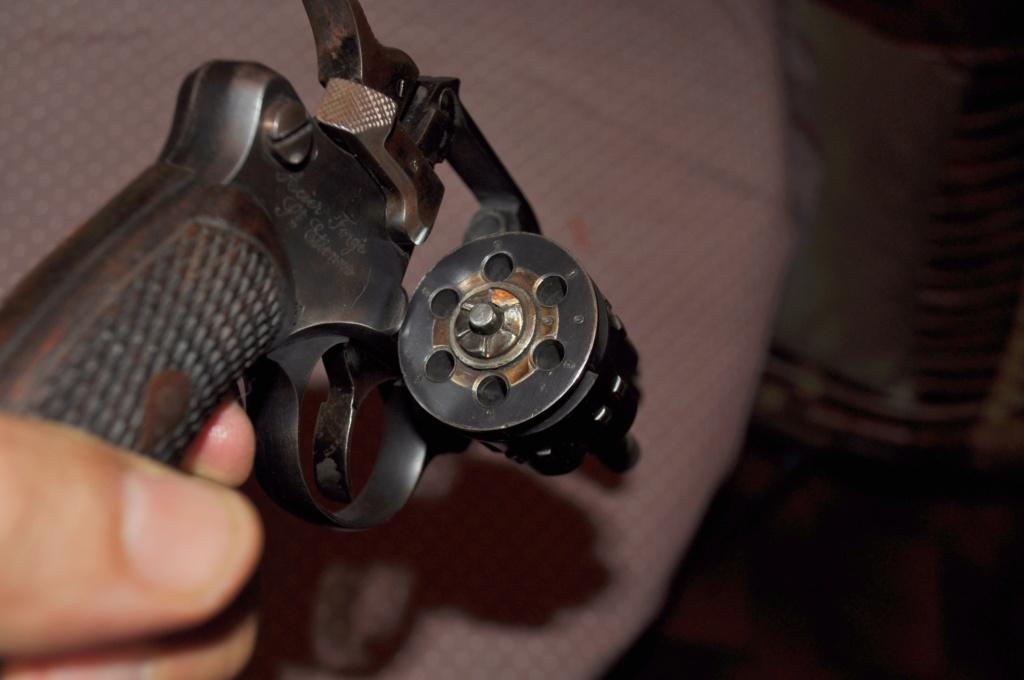 1892 en calibre 22long Dsc_0018