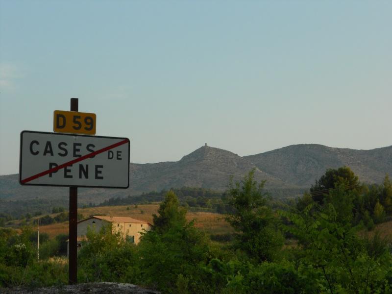 La Tour Del Far Dscn0610