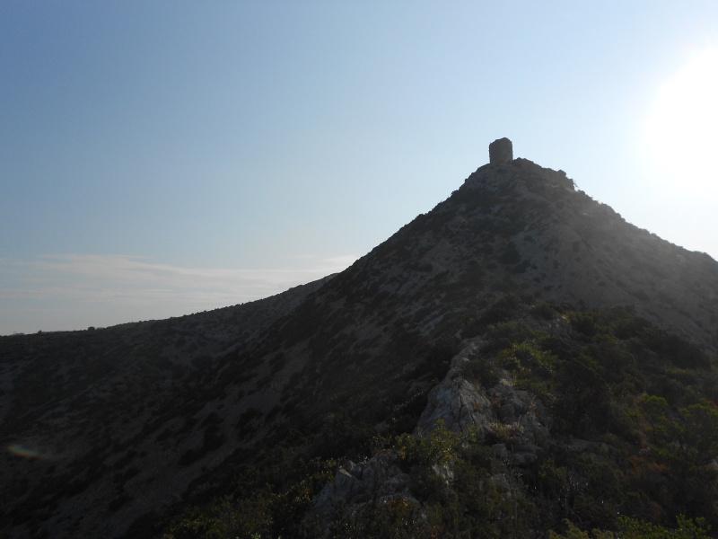 La Tour Del Far Dscn0612