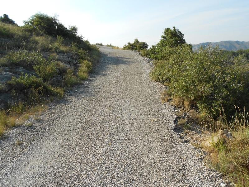 La Tour Del Far Dscn0613