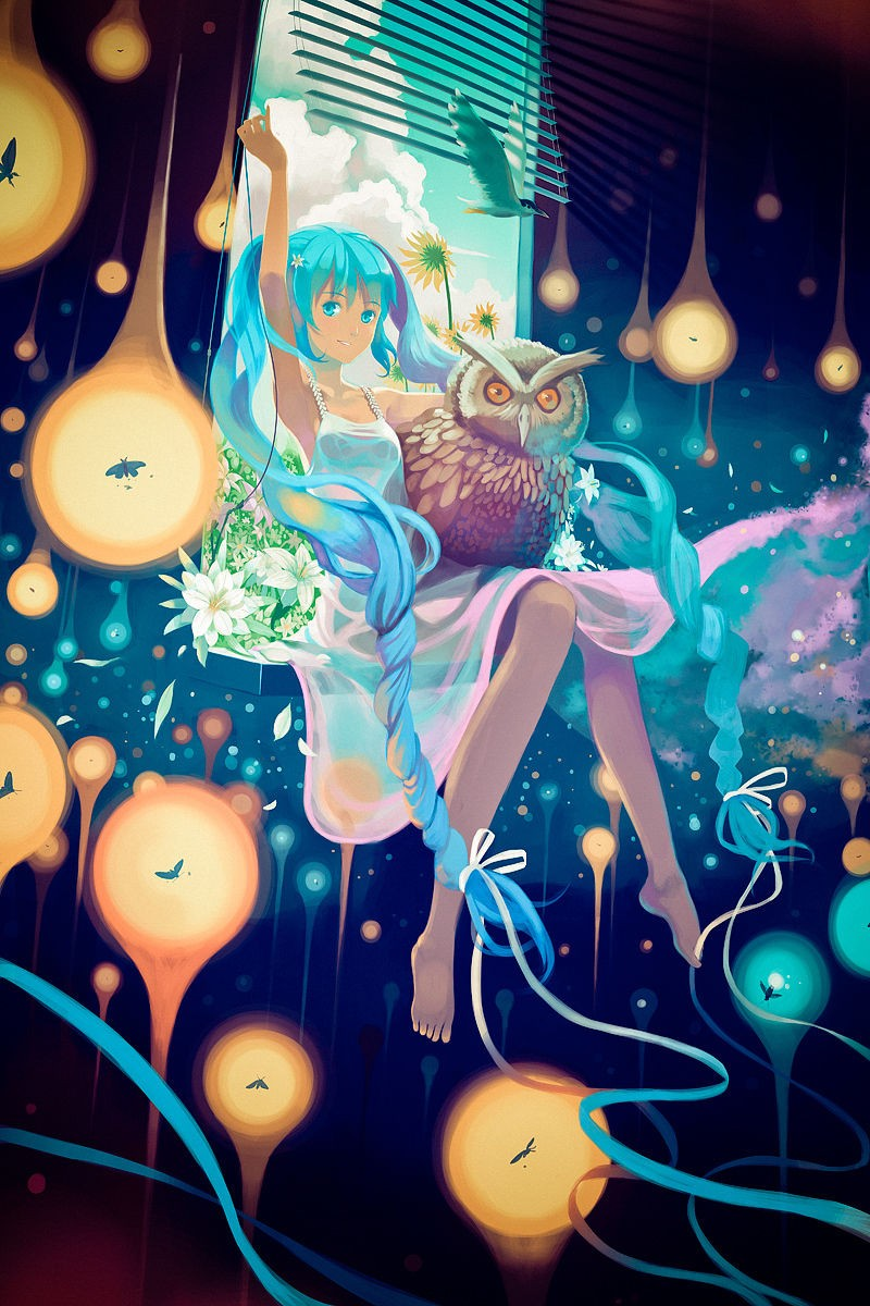 Anime Pictures~ *updated* - Page 14 31919310