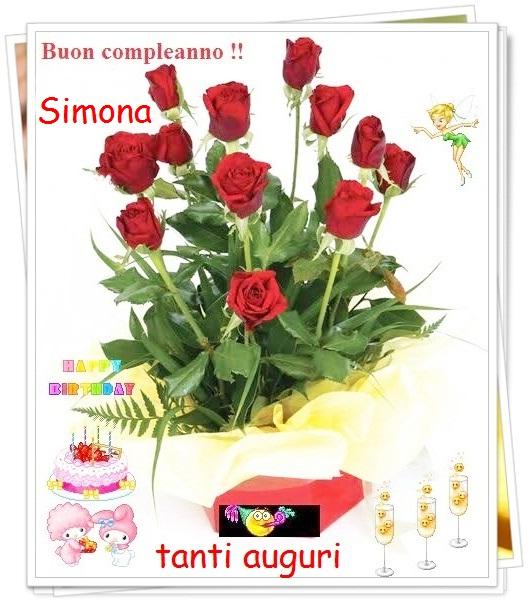 Buon compleanno Simona e Corsaro Nero Comple12
