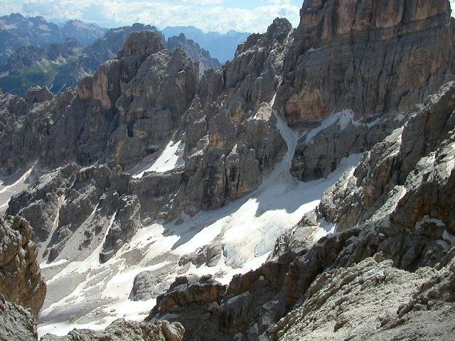 I ghiacciai delle Dolomiti - Pagina 3 18128710