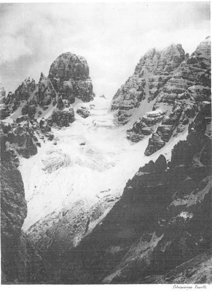 I ghiacciai delle Dolomiti - Pagina 3 189311