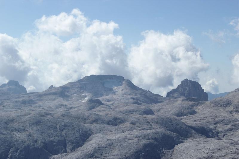I ghiacciai delle Dolomiti - Pagina 2 Dpp_0918
