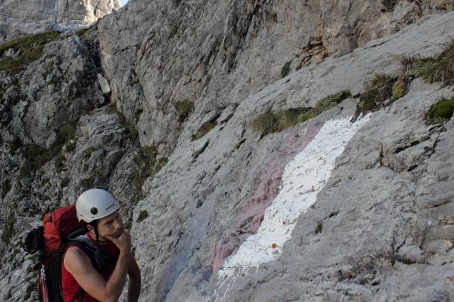 Bocciardata del 9 settembre in Val dei Cantoni - Pagina 11 Dpp_0931
