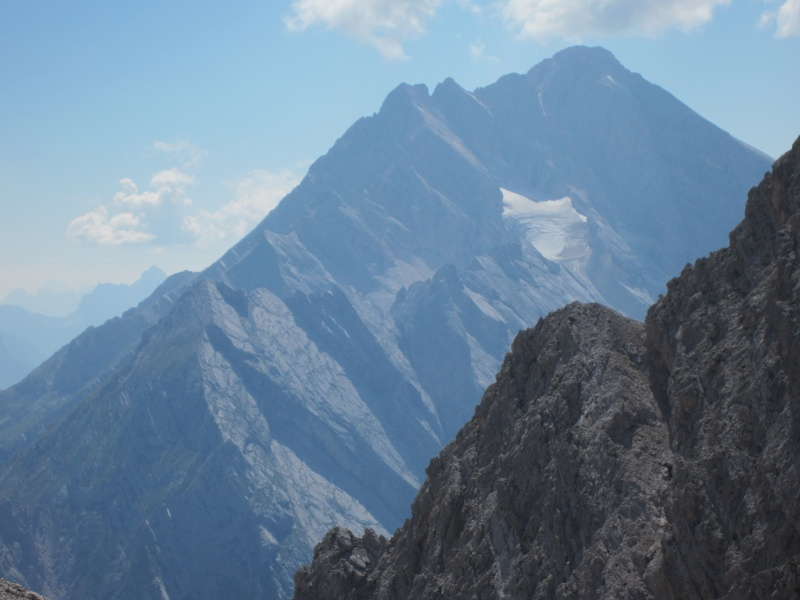 I ghiacciai delle Dolomiti - Pagina 2 Img_0912