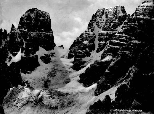 I ghiacciai delle Dolomiti - Pagina 3 Immagi10