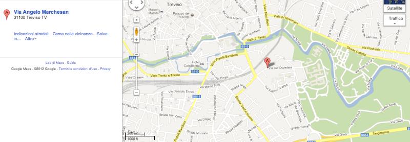 [10 novembre] PaoloC e non solo a Vicenza Scherm12