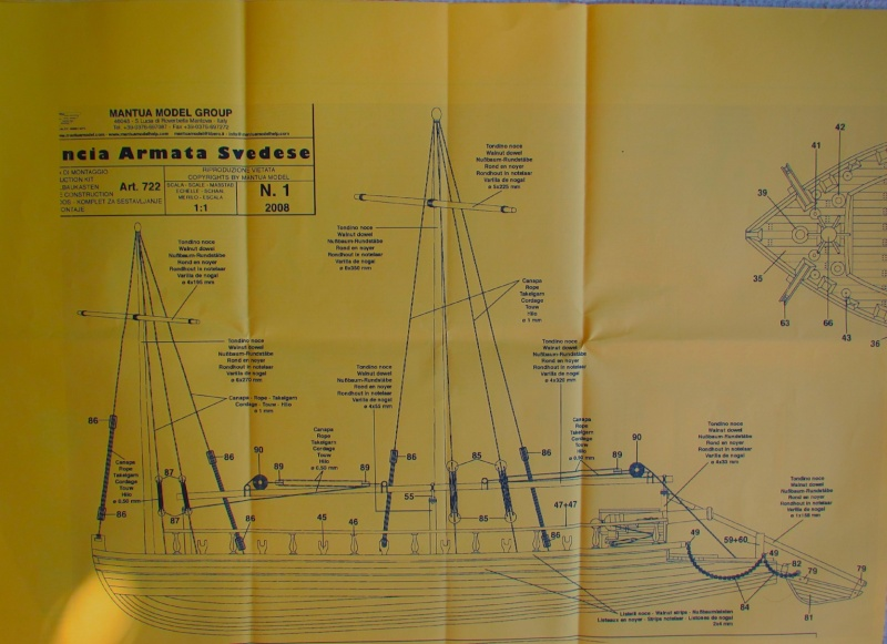 Présentation du kit LANCIA ARMATA SVEDESE 1/35 de MANTUA Img_1126