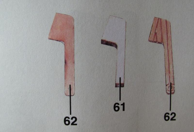 LANCIA ARMATA SVEDESE 1:35 de chez MANTUA  - Page 10 Img_1784
