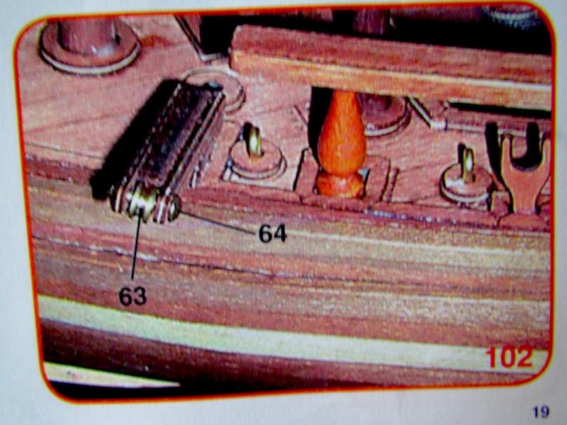 LANCIA ARMATA SVEDESE 1:35 de chez MANTUA  - Page 10 Img_1787