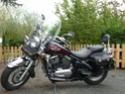 800 VN - ma petite nouvelle P1000914