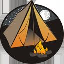 منتدى الخيمة الرمضانية