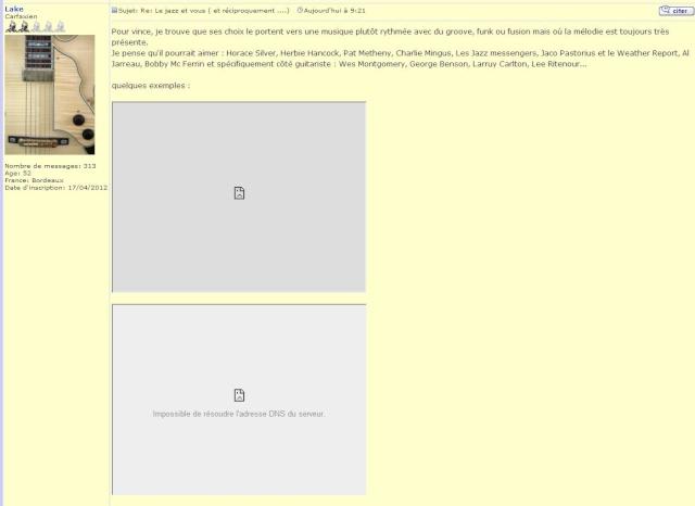 PROBLEMES avec le forum ? - Page 5 Captur10