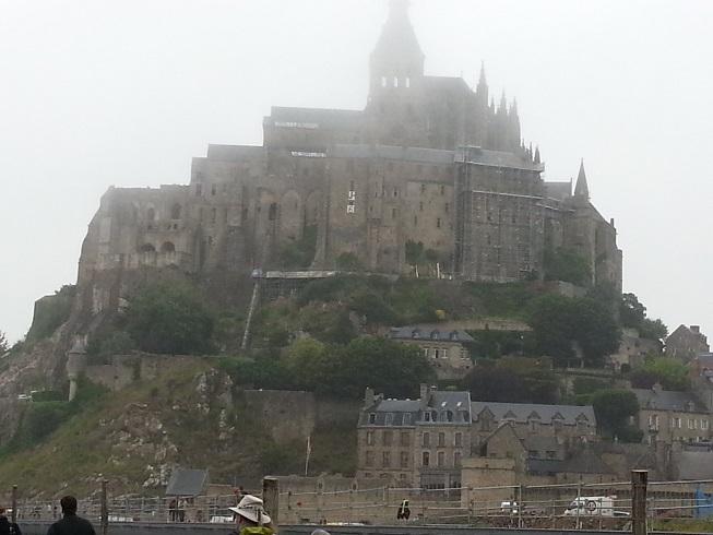 Noaillan / Montalivet / Bretagne / Noaillan 20130720