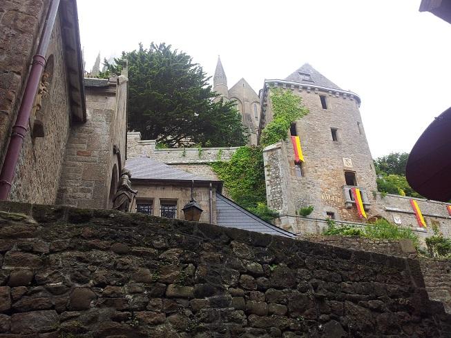 Noaillan / Montalivet / Bretagne / Noaillan 20130724
