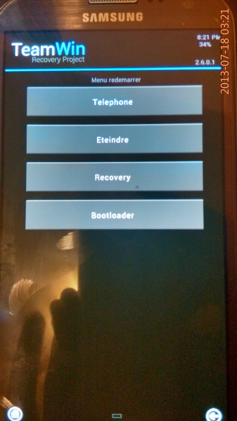 [THEME][TWRP] Thèmes custom pour TWRP Recovery [720x1280][21.09.2013] Img_2011
