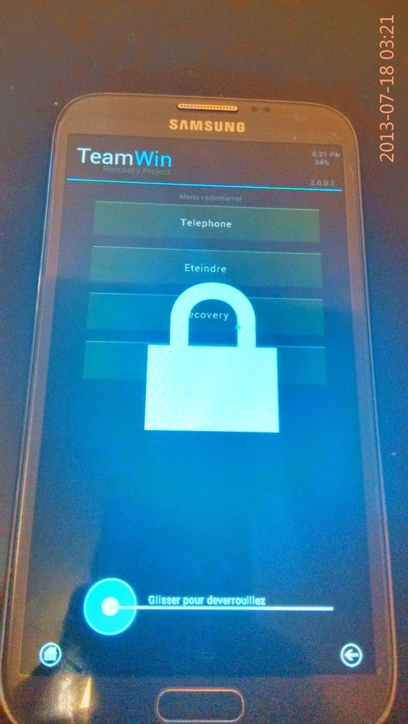 [THEME][TWRP] Thèmes custom pour TWRP Recovery [720x1280][21.09.2013] Img_2013