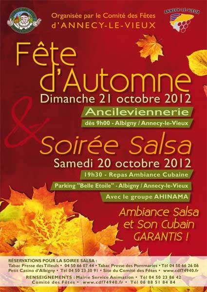 l'Ancileviennerie Annecy-le-Vieux Ancile10