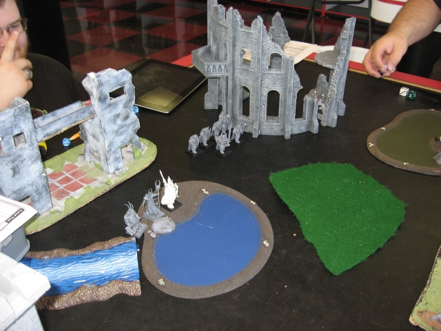 dark - Dark Elf Incursion: Defense of Marienburg! - Page 2 Img_1517