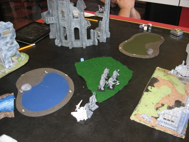 dark - Dark Elf Incursion: Defense of Marienburg! - Page 2 Img_1522