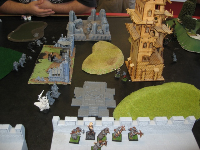 dark - Dark Elf Incursion: Defense of Marienburg! - Page 2 Img_1528