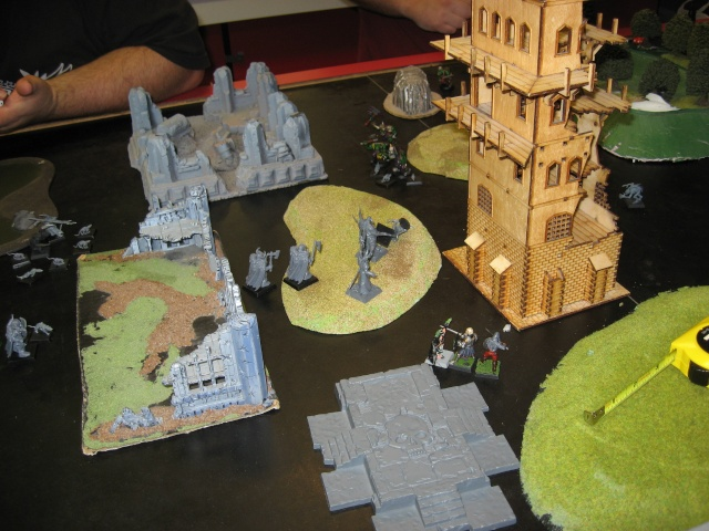 dark - Dark Elf Incursion: Defense of Marienburg! - Page 2 Img_1532