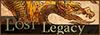Lost Legacy - El legado perdido. Nuevo! {Normal} [AFILIACIÓN ACEPTADA] 100x3510