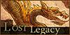Lost Legacy - El legado perdido. Nuevo! {Normal} [AFILIACIÓN ACEPTADA] 100x5010