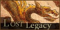 Lost Legacy - El legado perdido. Nuevo! {Normal} [AFILIACIÓN ACEPTADA] 200x1010