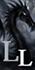 Lost Legacy - El legado perdido. Nuevo! {Normal} [AFILIACIÓN ACEPTADA] 35x7010