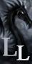 Lost Legacy - El legado perdido. Nuevo! {Normal} [AFILIACIÓN ACEPTADA] 45x9010